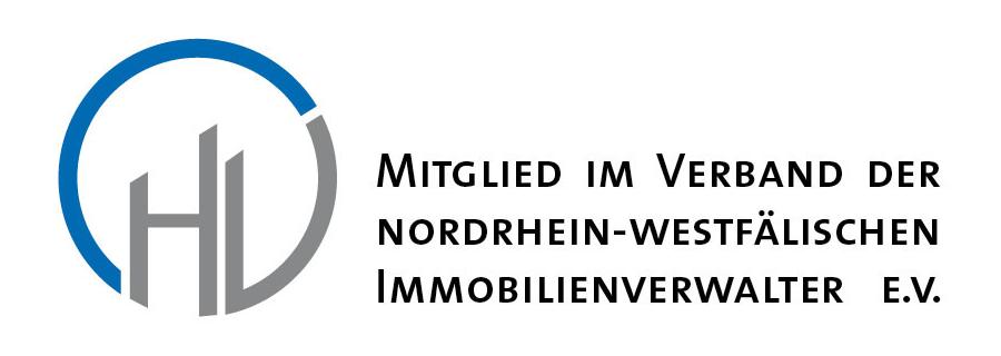 VNWI-Logo